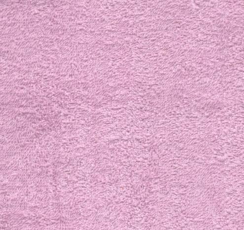 Soft lilac
