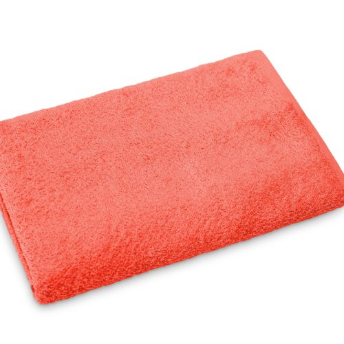 380g terry towels
