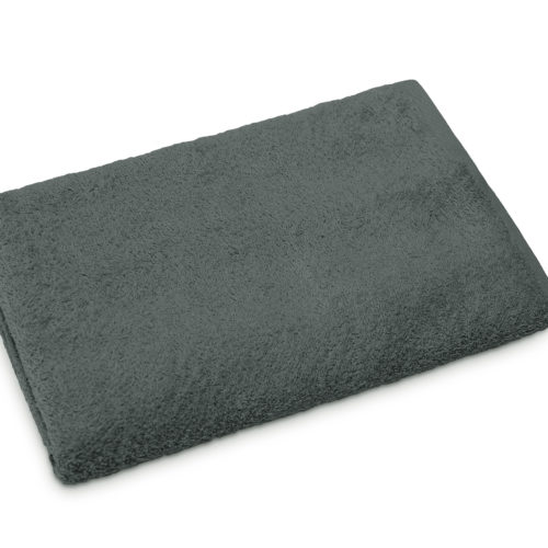530g terry towels