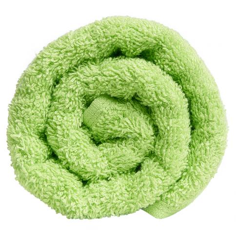 Lime Grass