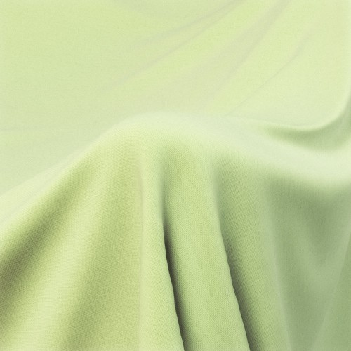 Shadow Lime