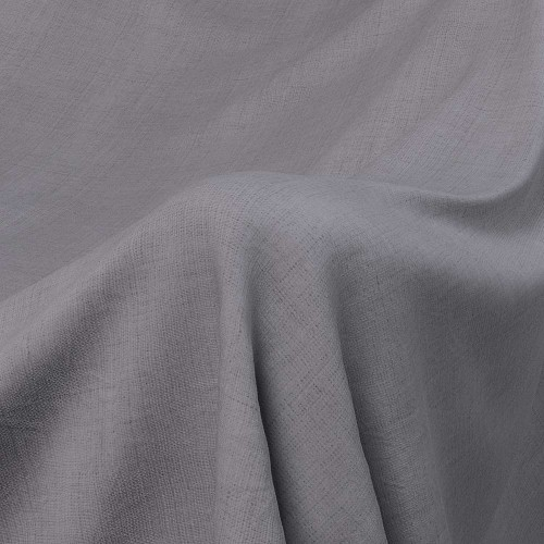 Midle grey