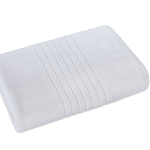 550g terry towels
